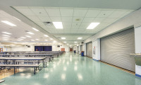 responsive janitorial services